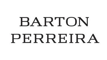 http://www.bartonperreira.com/collections/